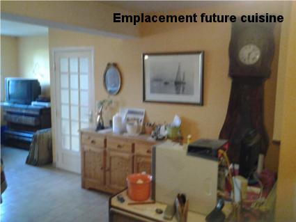 emplacement future cuisine