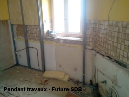 future sdb