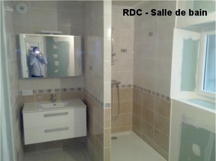 salle bain terminée (Conflit lié au codage Unicode)