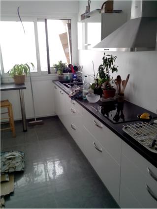 installation cuisine ille et vilaine