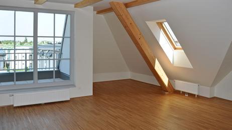 techni travaux renovation rennes. Black Bedroom Furniture Sets. Home Design Ideas