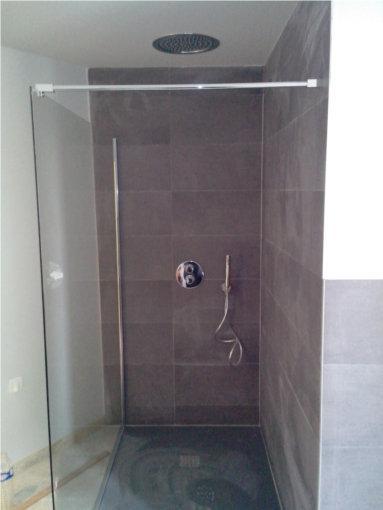 receveur douche