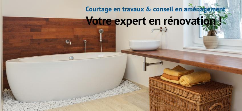 travaux-salle-de-bain1